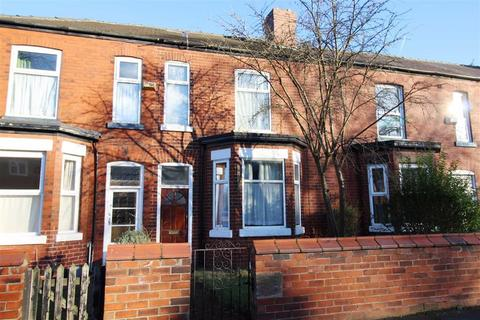 3 bedroom house share to rent - Yew Tree Road, Manchester