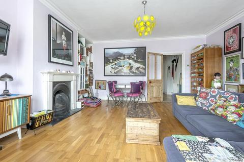 1 bedroom maisonette for sale - Station Road, Portslade