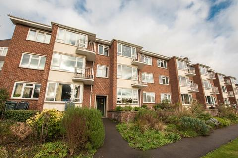 2 bedroom apartment for sale - Richmond Court, Conegra Road, High Wycombe