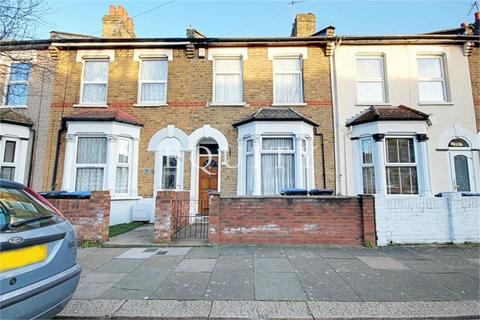 3 bedroom terraced house for sale - Somerset Road, LONDON, N18