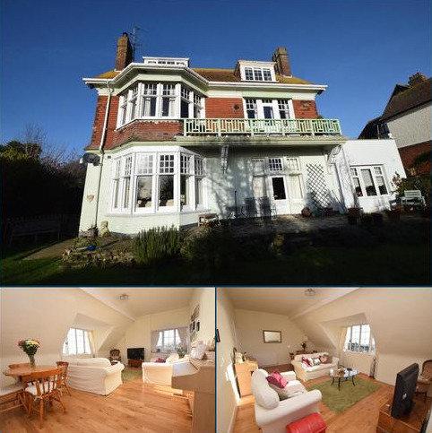 3 bedroom flat for sale - Brockhill Road, Hythe