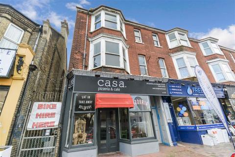 3 bedroom flat for sale - Canterbury Road, Margate, Kent