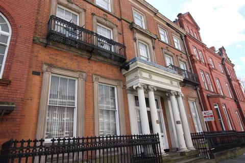 2 bedroom flat to rent - Upper Parliament Street, Toxteth