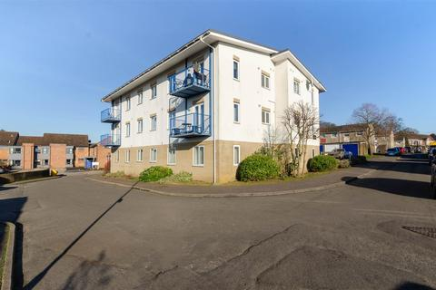 2 bedroom apartment for sale - Norwich, NR3