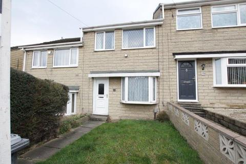 2 bedroom townhouse for sale - Chaster Street, BATLEY