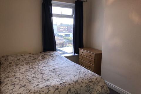 4 bedroom house share to rent - Worthing Street, Hull