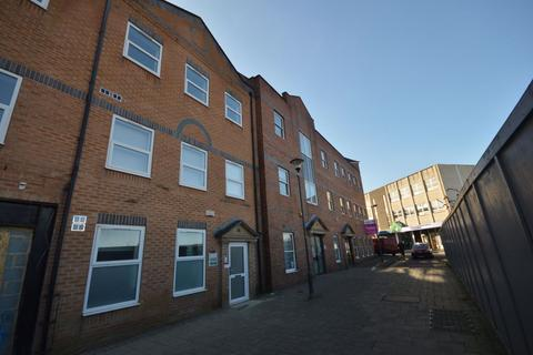 2 bedroom flat to rent - Regent Circus, Town Centre