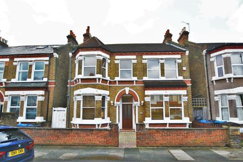 5 bedroom detached house for sale - Lyveden Road, Colliers Wood/Tooting Border
