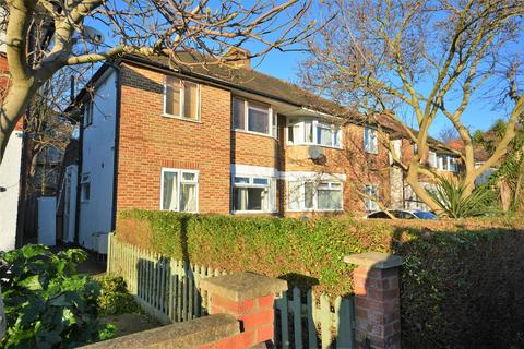 2 bedroom flat for sale - Runnymede, Colliers Wood
