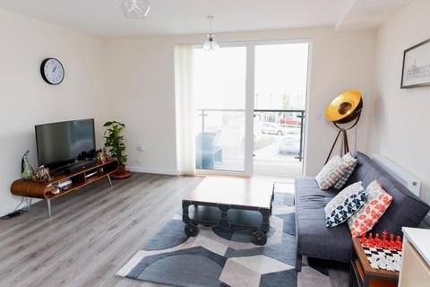 1 bedroom apartment for sale - Ashflower Drive, Harold Wood
