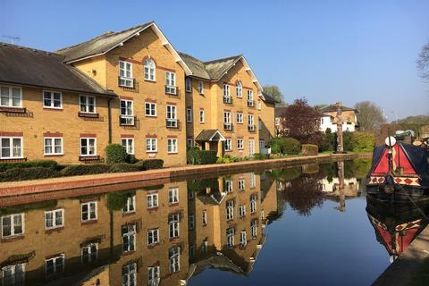 2 bedroom flat for sale - Alsford Wharf, Berkhamsted