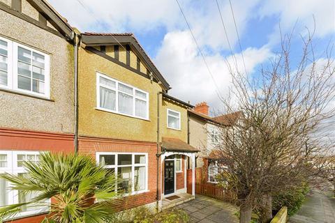 3 bedroom semi-detached house for sale - Fairview Road, Sutton