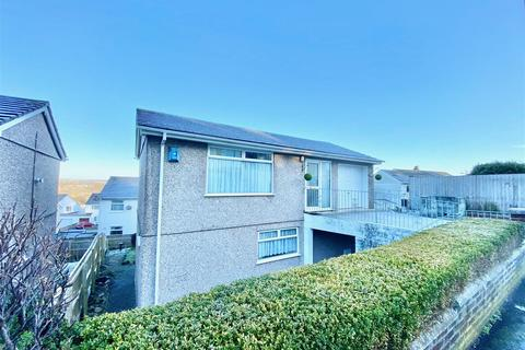 3 bedroom detached house for sale - Plymstock, Plymouth