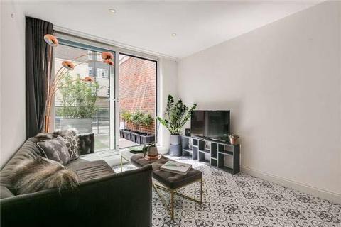 1 bedroom flat to rent - 105 Marsham Street, Westminster, London, SW1P