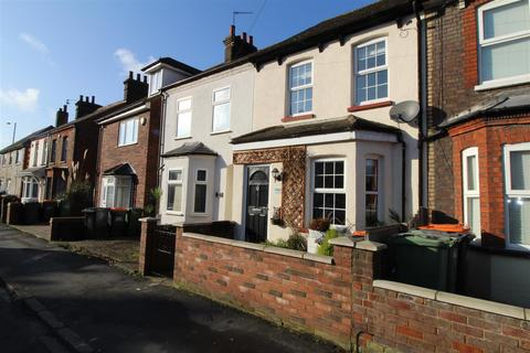 2 bedroom terraced house for sale - Union Street, Dunstable