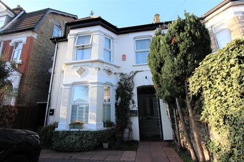 2 bedroom flat to rent - Palmerston Crescent, Palmers Green, N13