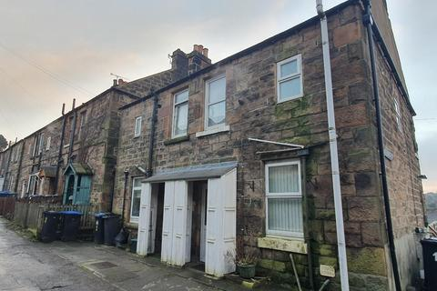 2 bedroom semi-detached house for sale - Pope Carr Road, Matlock
