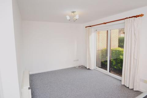 1 bedroom flat to rent - Curlew Wharf, NG7