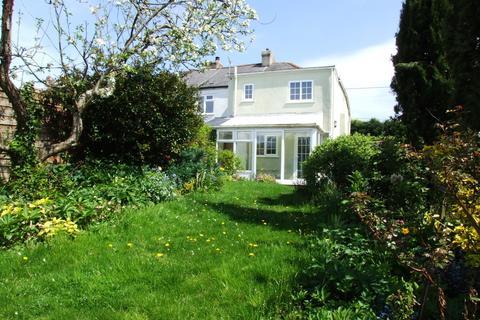 3 bedroom cottage for sale - Ideford, Chudleigh
