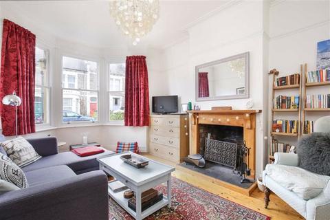 3 bedroom terraced house for sale - Wolseley Road, Bishopston