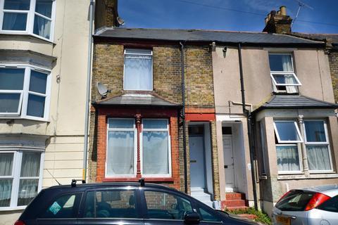 2 bedroom terraced house for sale - Dane Road, Margate