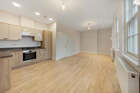 2 bedroom flat for sale - Wandsworth High Street, SW18