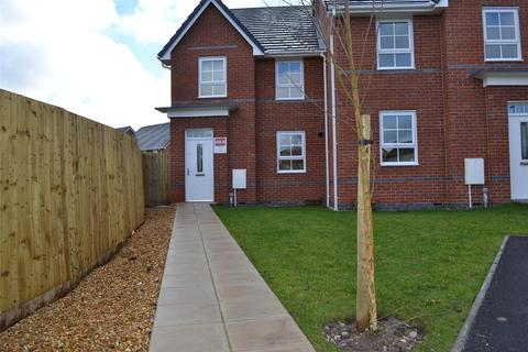 4 bedroom semi-detached house for sale - Ormside Grove, St. Helens