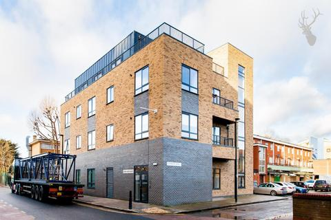 2 bedroom property to rent - Blair Street, Poplar, London