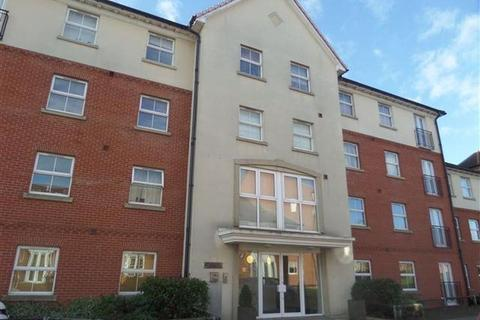 2 bedroom apartment to rent - Navona House, Lincoln, Lincolnshire