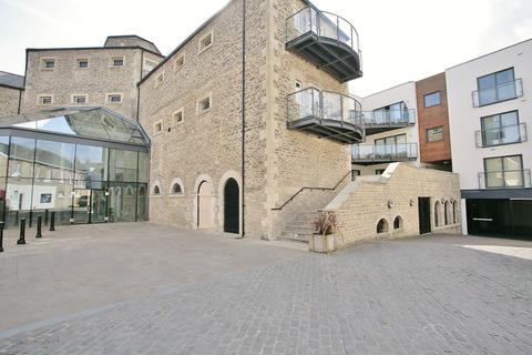 1 bedroom apartment to rent - The Old Gaol, Abingdon