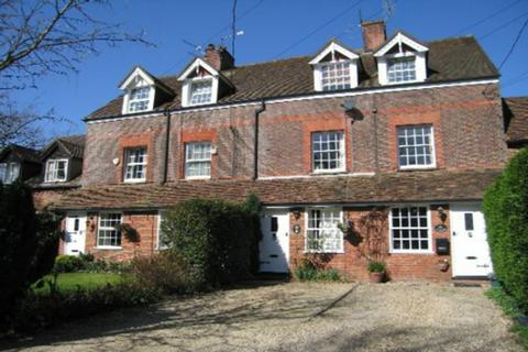 3 bedroom cottage to rent - Little Chalfont