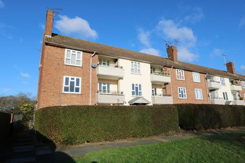 3 bedroom flat for sale - Whittington Road, Hutton