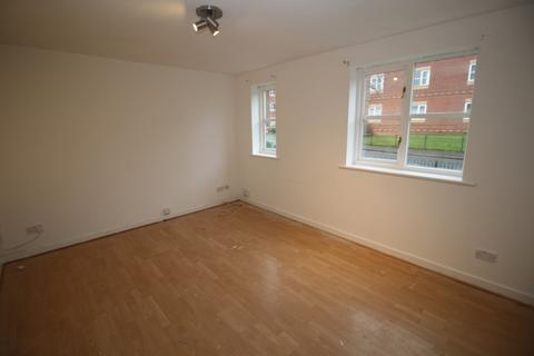 2 bedroom apartment to rent - Georgette Drive,  Salford, M3