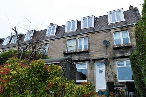 1 bedroom flat for sale - 6.5 Rose Street, 1st floor flat, dunfermline