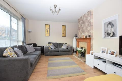 3 bedroom terraced house for sale - Dylways Camberwell SE5