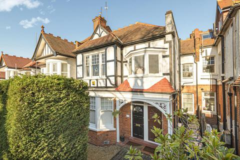 2 bedroom flat for sale - Avondale Avenue, North Finchley