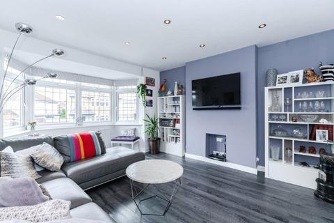2 bedroom apartment to rent - Hayward Road, Whetstone, N20