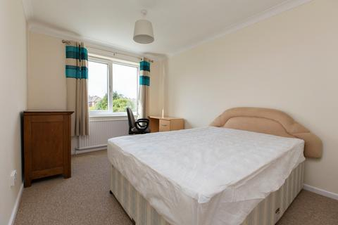 4 bedroom detached house to rent - 5 MIN WALK TO UNI!  4 DOUBLE BEDROOM STUDENT HOUSE