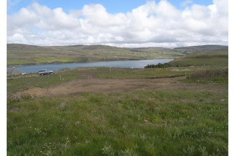 Plot for sale - Plot and Freehold Land, 8 Lower Milovaig