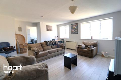 2 bedroom flat for sale - Linwood Crescent, Enfield