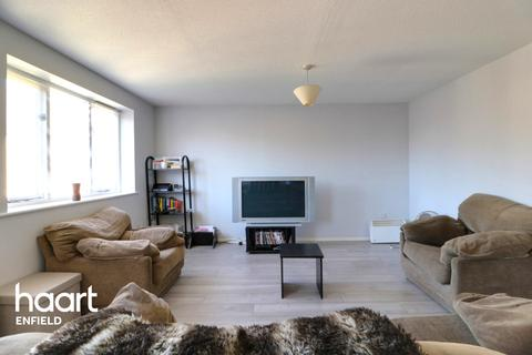 2 bedroom flat for sale - Linwood Crescent, Enfield