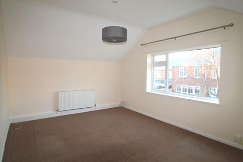 3 bedroom apartment to rent - Commercial Road, Poole, Dorset, BH14