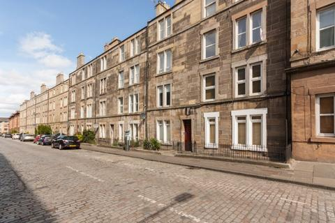 3 bedroom flat to rent - Downfield Place, Edinburgh EH11