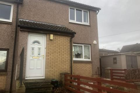 1 bedroom flat to rent - 17 Thirlestane Place, DUNDEE, DD4 0TG