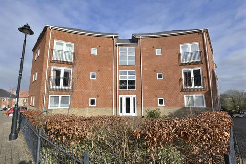 2 bedroom apartment for sale - Dirac Road, Ashley Down, Bristol, BS7