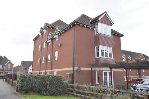 2 bedroom apartment to rent - Arthurs Close, Emersons Green, BRISTOL, BS16