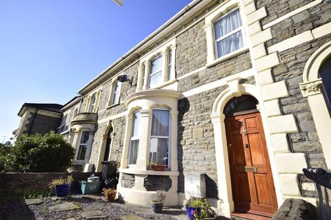 5 bedroom terraced house for sale - High Street, Staple Hill, BRISTOL, BS16
