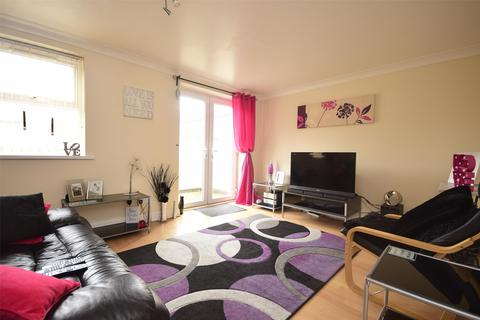 2 bedroom apartment for sale - Flat 1 Pamela house, Victoria Street, Staple Hill, BRISTOL, BS16