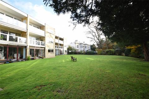 2 bedroom apartment for sale - Marshfield Park, Cleeve Wood road, Downend, BRISTOL, BS16