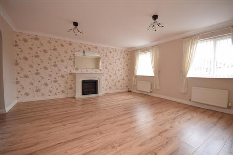2 bedroom bungalow for sale - The Reubins, Speedwell, BRISTOL, BS5